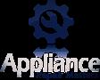 appliances repair spring, tx